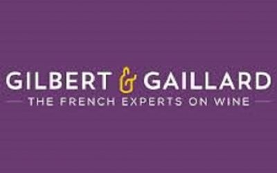 Guide Gilbert & Gaillard